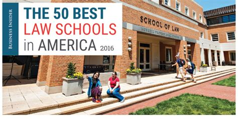 Forest Mba Reviews by Business Insider Ranks Forest Among Nation S Best