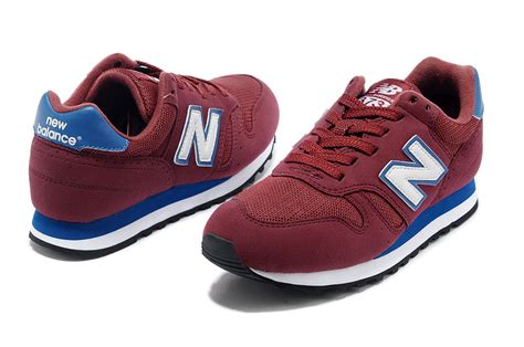 new balance house slippers 2016 new balance shoes models women styler