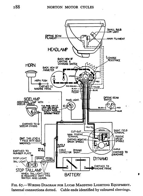 wiring diagram for pioneer deh 17 sony cdx wiring diagram