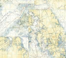 white nautical map wallpaper eclectic wallpaper by