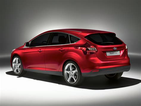 ford focus 2014 ford focus price photos reviews features