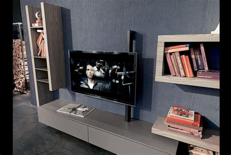 porta tv rack porta tv rack free di fimar prodotto arredamento bassi