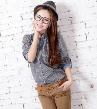 Celana Wanita Denim Import Selvage Hitam Murah kemeja wanita kotak kotak cantik model terbaru jual