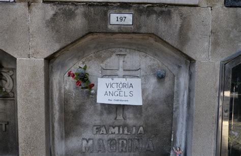 victorian era ls the dark house cementerio de montju 239 c v 237 ctoria de los