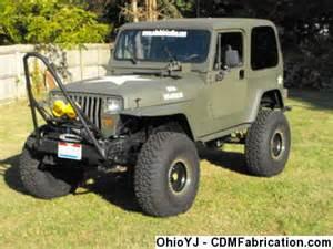Od Green Jeep Od Green And 37s Pics Quadratec Jeep Forum
