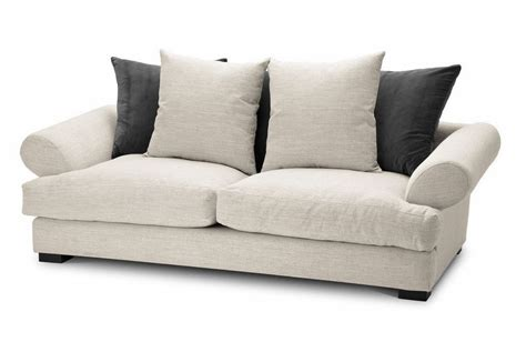highly sprung sofa bed the slouch sofa collection highly sprung sofas london