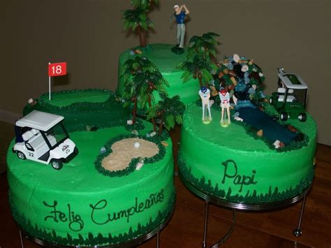 golf themed cake decorations 17 best images about golf cake ideas on golf