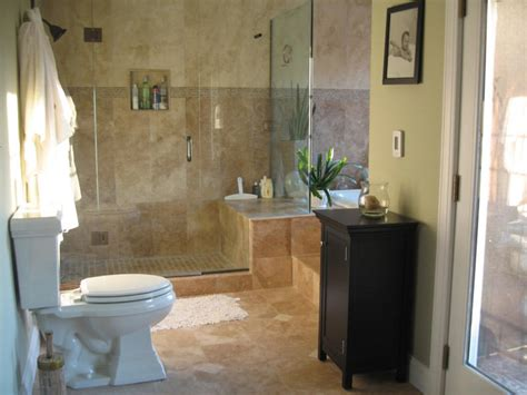 emejing home depot bathroom design center contemporary