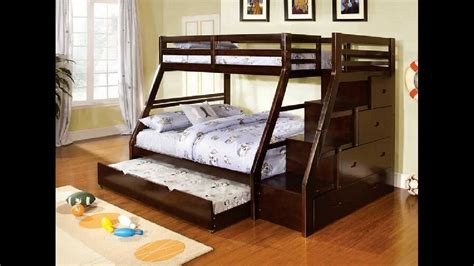 bed bath and beyond spokane valley loft bed stairs only 28 images bunk bed stairs only bunk bed steps ebay decorate