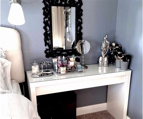 vanity set with lights for bedroom noble vanity table vanity sets vanity table withdrawers
