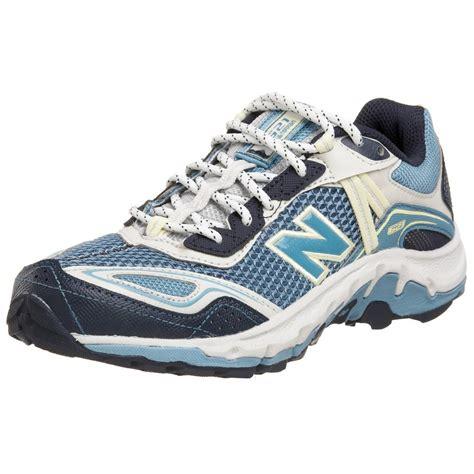 new balance trail running shoe new balance wt621 trail running shoe top heels deals