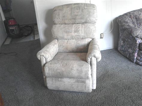 do dry cleaners clean couch cushions furniture cleaning lloydminster upholstery eco dry