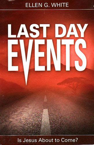 the last days of new books g white steps to australia