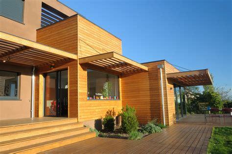 eco bois janvier f 233 vrier 2015 architecture et
