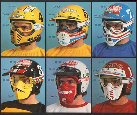 vintage motocross gear race face helmet bikes and tricycles pinterest