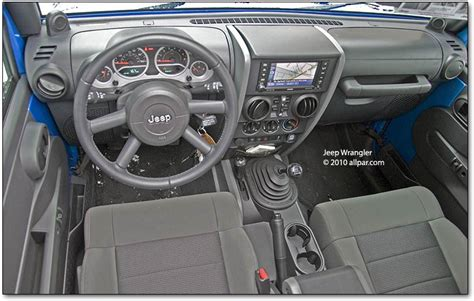 how it works cars 2010 jeep wrangler interior lighting 2010 jeep wrangler rubicon interior psoriasisguru com