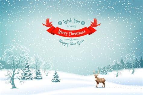 Word Vorlage Einladung Weihnachtsfeier weihnachtsfeier einladung gestalten lustige vorlagen und