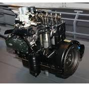1953 Toyota R Type Enginejpg  Wikimedia Commons