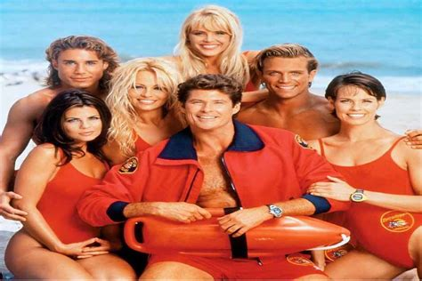 actress from baywatch in the 90s baywatch 1990 images reverse search