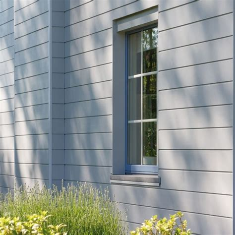 eternit wandverkleidung marley eternit weatherboard search cladding and