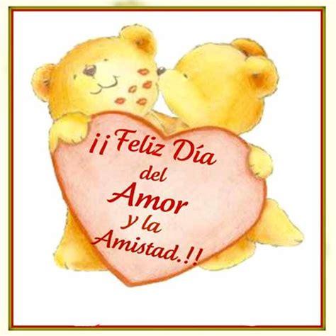 imagenes lindas de amor para san valentin las mejores imagenes de san valentin con frases bonitas