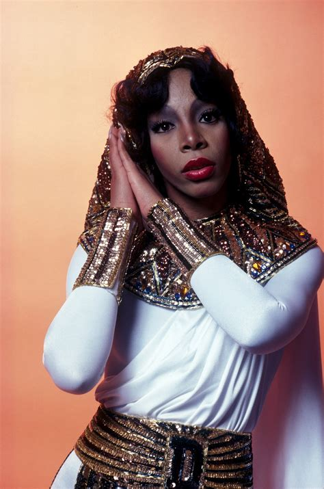 e donna donna summer of disco donna photoshoot