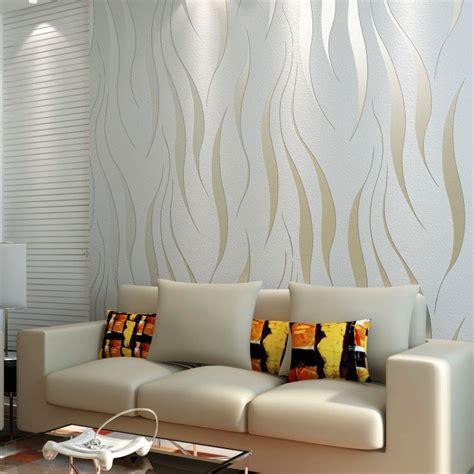 home wallpaper design  india homemade ftempo