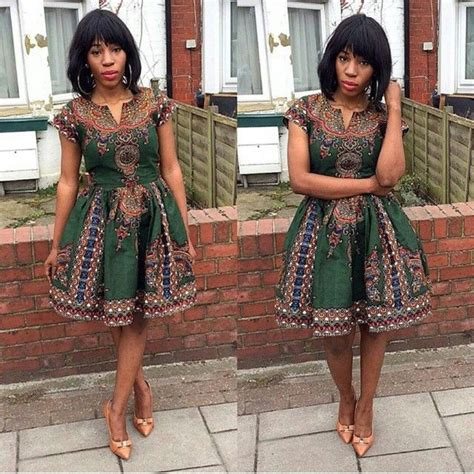 african fashion love on pinterest african fashion style 1011 best images about african fashion short dresses on