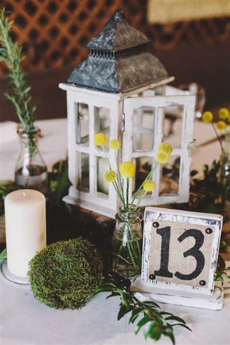 unique vintage wedding centerpiece ideas 20 unique fall centerpiece ideas every last detail
