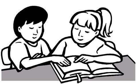 imagenes convivencia escolar para colorear la amistad un valor que se refuerza en la escuela