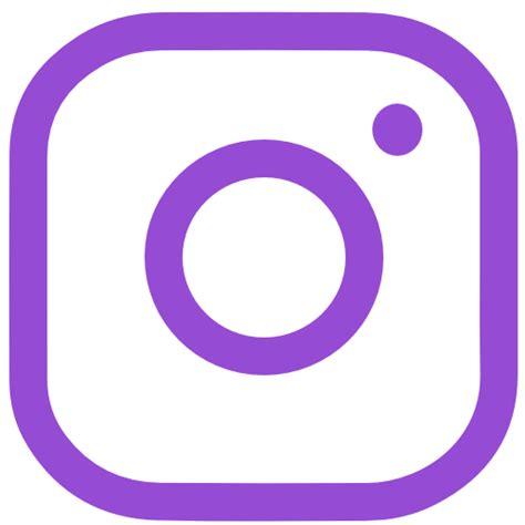 descargar imagenes en png gratis instagram logo descargar iconos gratis freepikes