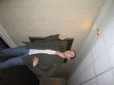 Banff Hotel Room 873 by Missing Room 873 Banff Springs Immrfabulous