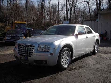 Used Cars For Sale In Middletown Nj Best Used Cars For Sale Middletown Nj Carsforsale