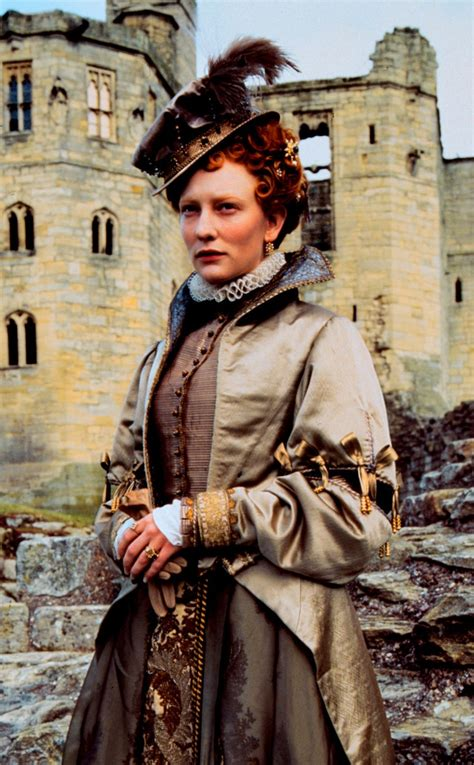 film review queen elizabeth 58 best images about queen elizabeth i the movies on