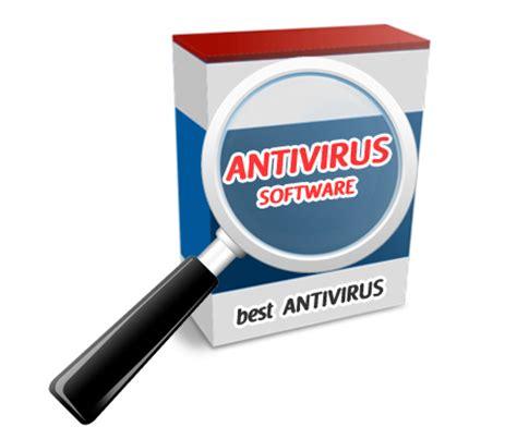 best free antivirus windows best free antivirus program for windows vista