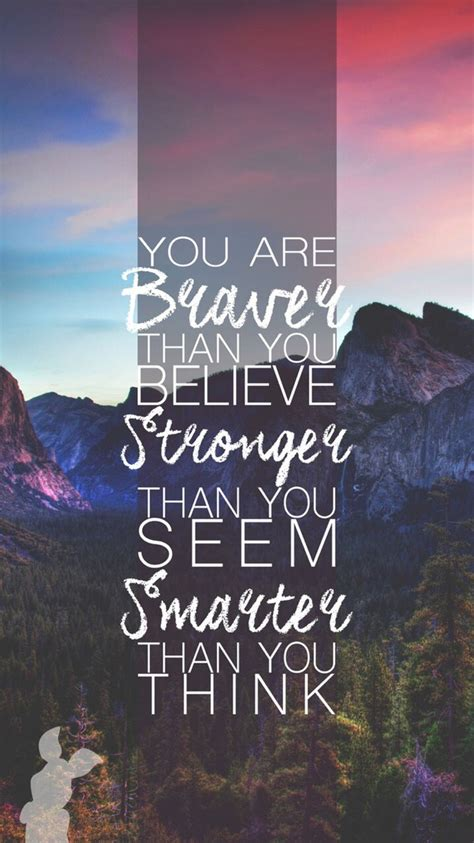 wallpaper for iphone with quotes background cute disney iphone quote tumblr wallpaper