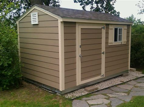 Shed Weekender by 19 Tuff Shed Weekender Pro 36 X 36 House Plans