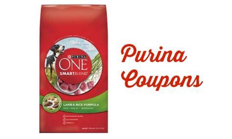 purina chow coupons purina coupons 2 99 food southern savers
