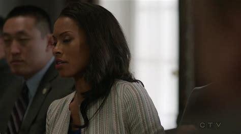 designated survivor how many episodes in season 1 recap of quot designated survivor quot season 1 episode 17 recap