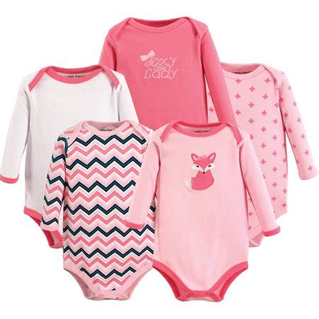 and baby clothes baby clothes toddler clothes walmart