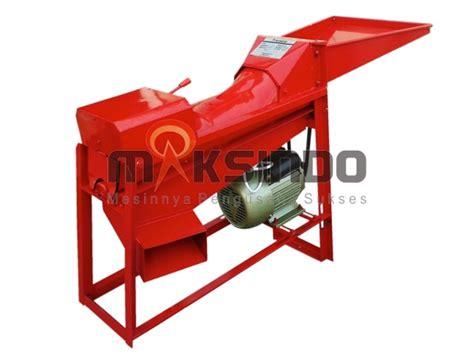 Mesin Pemipil Jagung Terbaru jual mesin pemipil jagung ppj03 di bogor toko mesin