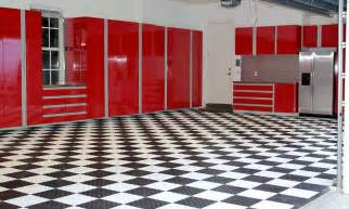interlocking garage floor tiles get the real facts all amazing garage floor tile designs garage floor covering