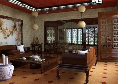asian decor asian d 233 cor in interior design www freshinterior me