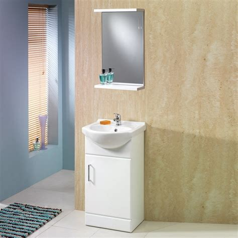 richmond bathroom supplies richmond bathroom supplies genesis richmond base units