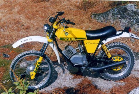 Motorrad Führerschein Welches Alter alteisen