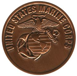 how to make challenge coins challenge coins custom personalized coins make coins
