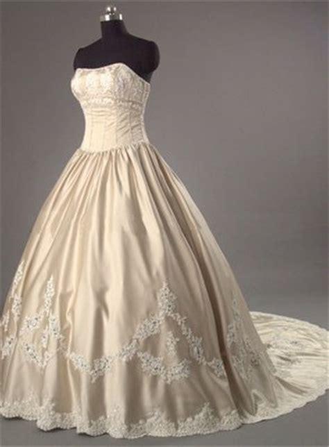 Celtic  Ee  Wedding Ee   Dresses The Wondrous Pics