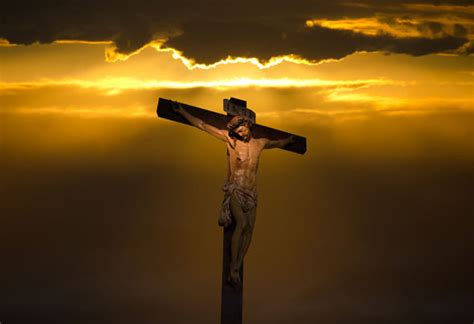 shock claim jesus did not die at the cross but fainted