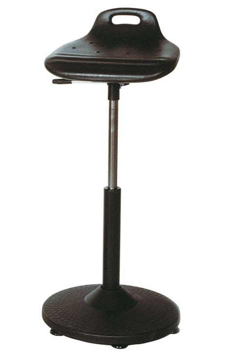 Working Stools by Bott Work Stools Industrial Seating Bott Workplace