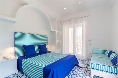 comfort sorrento hotel mignon hotel sorrento italy coast amalfi